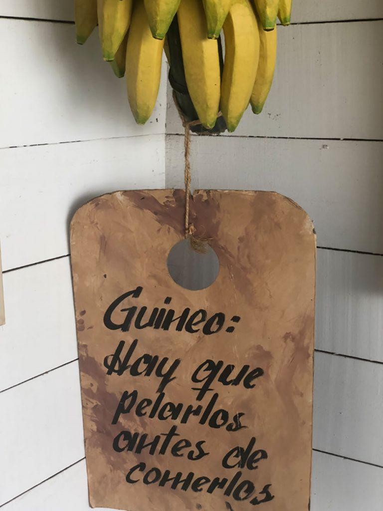 Aracataca Casa Museo Gabriel García Marquéz